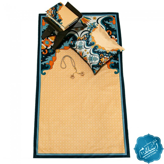 Islamic gift sets for events-AKLT-