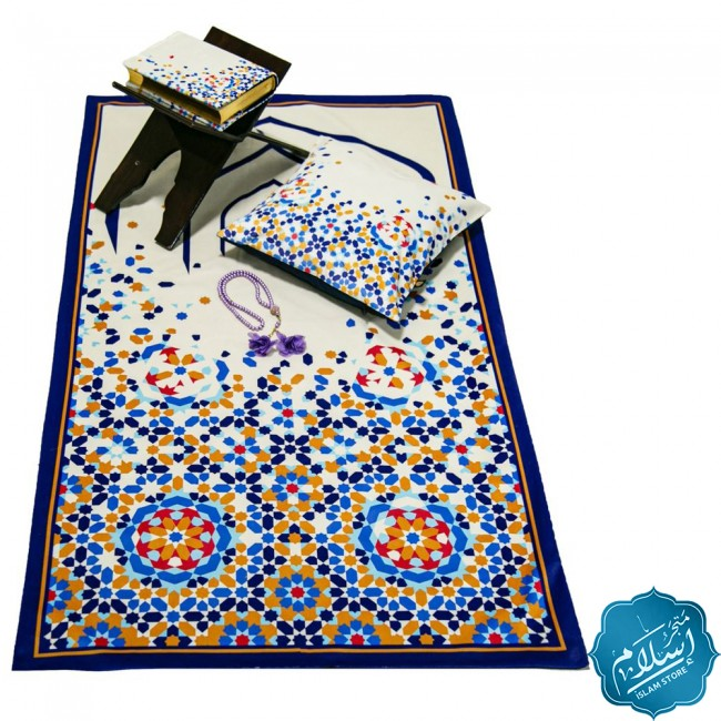 Islamic gift sets for events