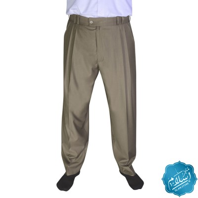 Various trousers