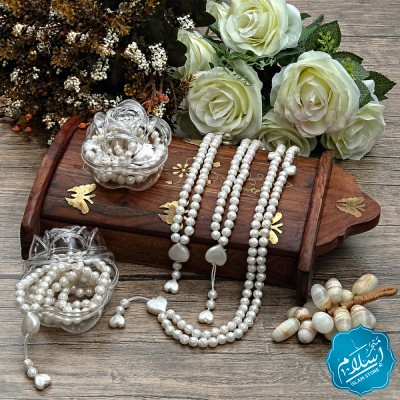 Rosaries gifts