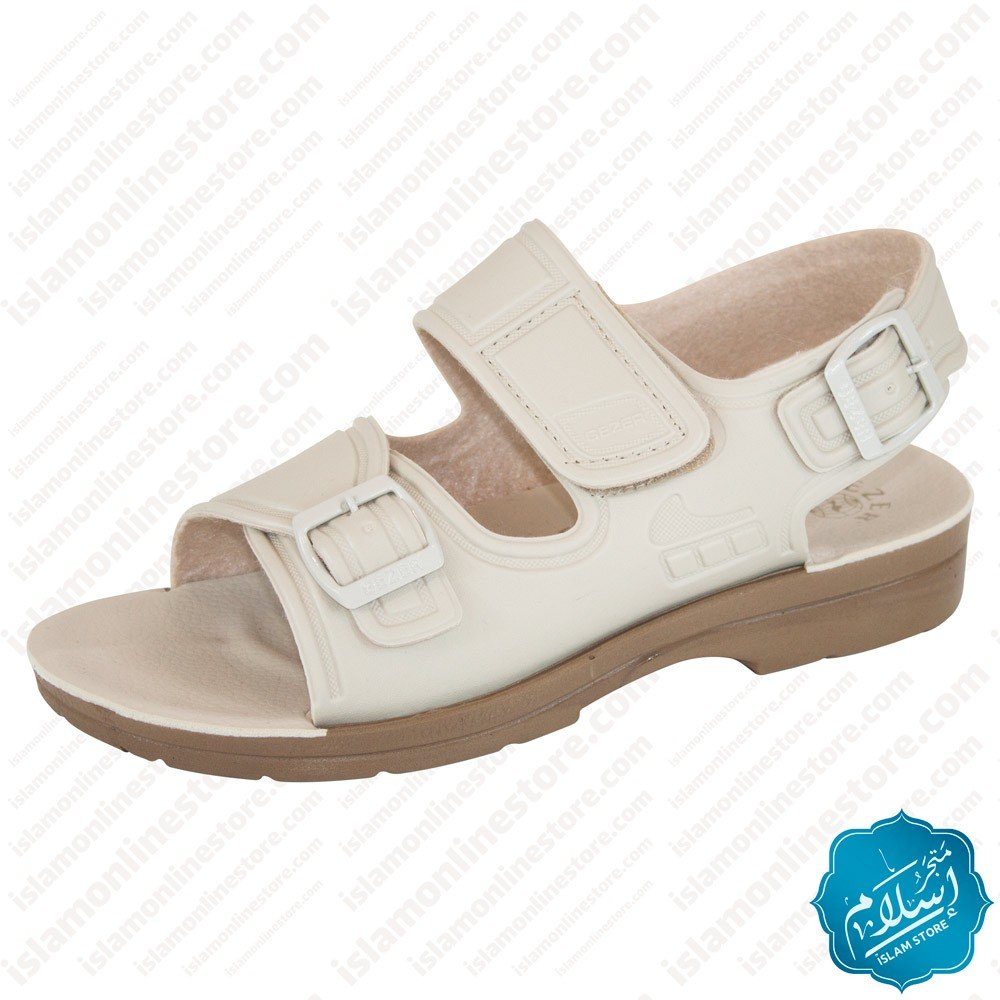 Medical shoes for Hajj and Umrah